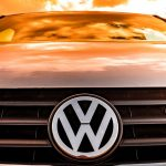 Volkswagen channels the past into the future