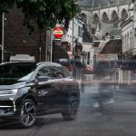 'We must remember creative' - Citroen's marketing boss