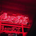 Coca-Cola reigns supreme in Asia Pacific
