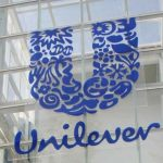 Unilever invests in influencer marketing company