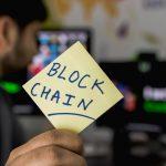 Uber, Mastercard and Visa joining Facebook's blockchain efforts