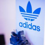 Adidas combats consumer fatigue with small scale influencers