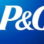 P&G strikes creative partnerships with celebrities