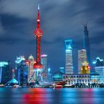 Advertising fraud in China remains very high