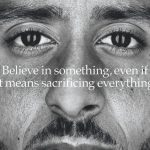 Nike's 'Dream Crazy' wins Outdoor Grand Prix at Cannes