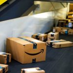 42% of shoppers will buy most (or all) of their holiday gifts on Amazon, survey finds