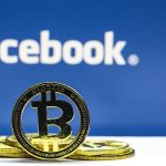 Facebook's cryptocurrency backed by Mastercard, Uber and Paypal