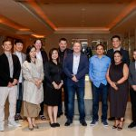Local Planet now has APAC hub with 9 agencies