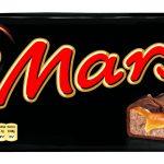 Mars chocolate combats gender bias in advertising
