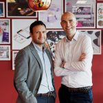 Fredrik Gumpel steps into Lion & Lion as CEO