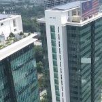 MCMC audit reveals RM8.4m spent on big data and predictive analytics