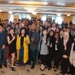 """Maybank organises """"Go Ahead Challenge"""" to recruit young talent"""