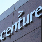 Accenture Interactive to boost revenue more than 20% this year