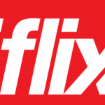 iflix rolls out contextual targeting