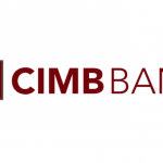 CIMB issues RFP for new media agency
