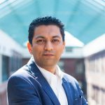 A rethink of marketing is needed - Hubspot's APAC MD
