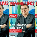 Issue #239 showcases AirAsia and much more!