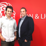 Lion & Lion brings in new MDs for Indonesia and Singapore