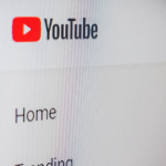 2019's Most Popular YouTube Ads in Malaysia