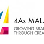 4As Malaysia lambasts inconsiderate advertisers
