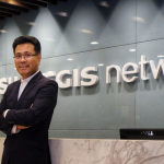 Omar Shaari resigns from Posterscope on early retirement