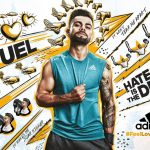 Adidas: Using creative narratives to build brand equity