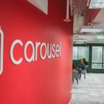 Why Carousell wants to stay free