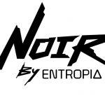 Takaful appoints Entropia Noir as Media & Social Agency