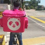 Foodpanda to hire over 500 people to form Singapore tech hub