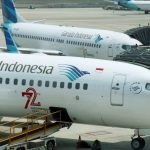 Garuda drops defamation charges, vlogger gets first class ticket instead