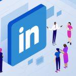 LinkedIn opens up on its news feed algorithm