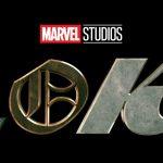 Marvel Fans unhappy with Loki Logo