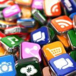 Under utilising apps for marketing hurts strategy