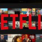 Netflix suffers big drop in US