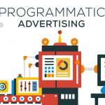 The best of programmatic advertising