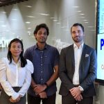 Consider iProspect unveils AI Business Intelligence tool
