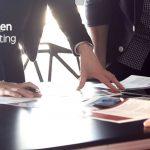 Rakuten Marketing appoints new managing director