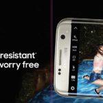 Misleading adverts, Samsung Australia gets sued