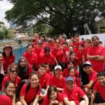 Universal McCann Malaysia shuts down for a day to clean Klang river
