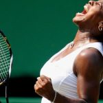 Talking tennis: Wimbledon on marketing, more than a pretty trailer