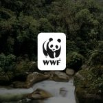WWF Pakistan gives new meaning to Green Card