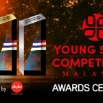 MARKETING and Taylor's Uni play host and announce 28 Young Spikes Malaysia winners!