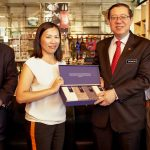 AirAsia Foundation's Destination: GOOD social enterprise hub opens in Kuala Lumpur
