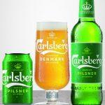 Carlsberg Malaysia celebrates 50th anniversary with a new look