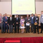 IAA Malaysia holds forum on regulatory challenges facing brands & consumers