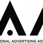 IAA to host forum on regulatory environment