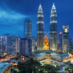 Malaysia's 2Q GDP beats forecasts though cloudy outlook for trade