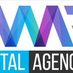 Marketing Magazine's Most Recommended Digital Agencies