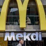 McDonald's M'sia Embraces 'Mekdi' Nickname In Conjunction With Merdeka & M'sia Day