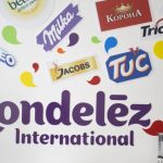 Mondelez consolidates global creative into WPP and Publicis
